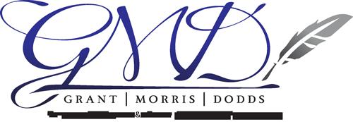Grant_Morris_Dodds