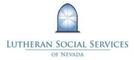 Lutheran_Social_Services
