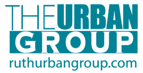 Urban_Group