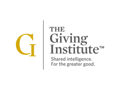 giving-institute-logo