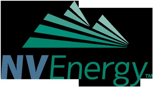nv_energy