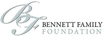 Bennett Family Foundation