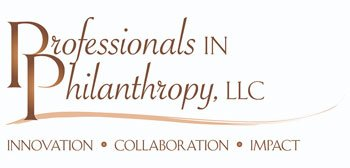 Professionals in Philanthropy