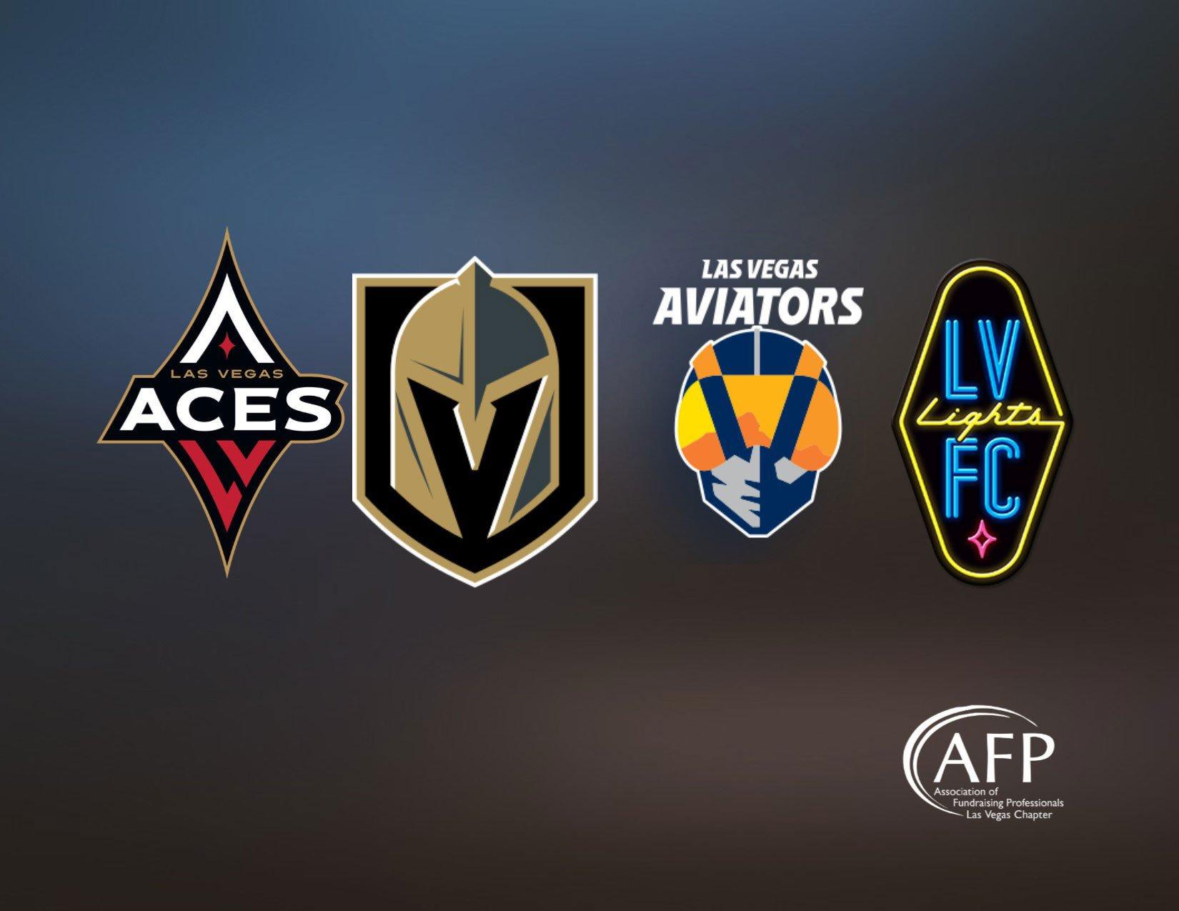Top 10 Punto Medio Noticias | Las Vegas Golden Knights Team Cost