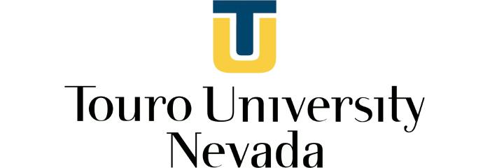 Touro University Nevada