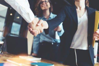 business-handshake-400x267