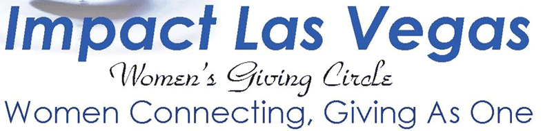 Impact Las Vegas Logo
