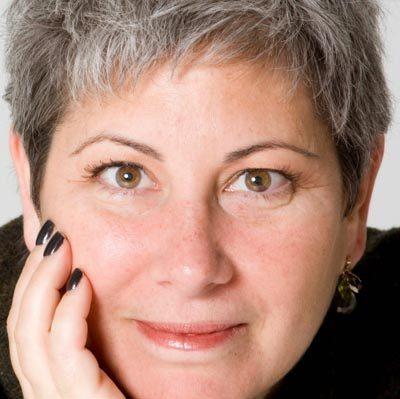 Barbara Talisman CFRE
