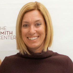 Emma Durant
